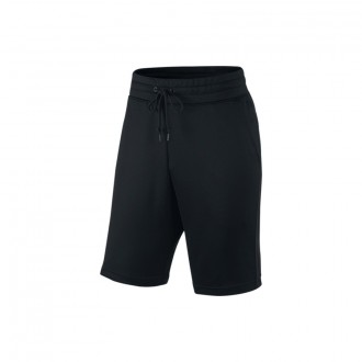 Pantalón corto  Nike Nike F.C. Libero Black