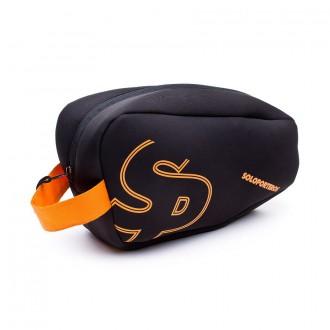 Gloves Bag  SP SP Neopreno Black-Orange
