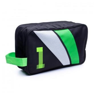 Gloves Bag  SP SP Retro Black-Green