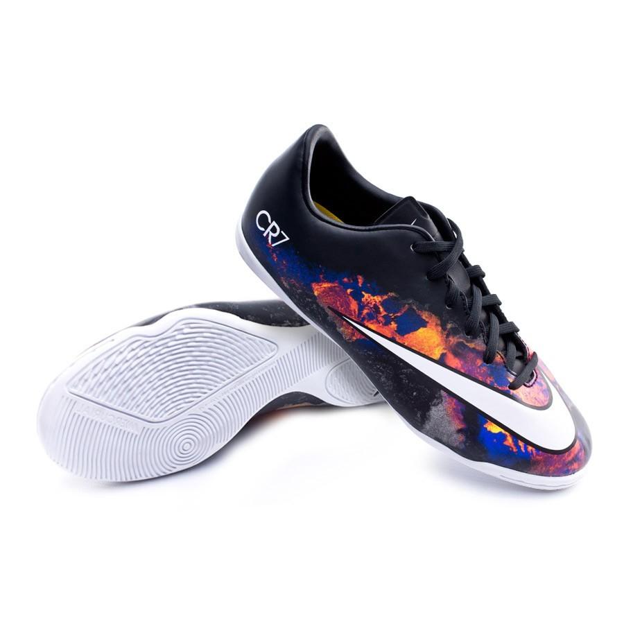 Zapatillas Nike De Futbol 2016 Mercurial
