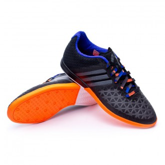 Boot  adidas Ace 15.1 CT Core Black