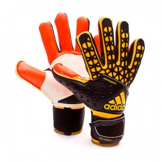Glove  adidas Ace Climawarm White