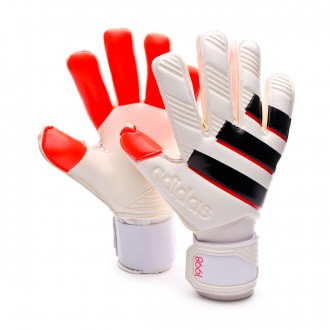 Guante  adidas Ace Z Pro 98 Blanco