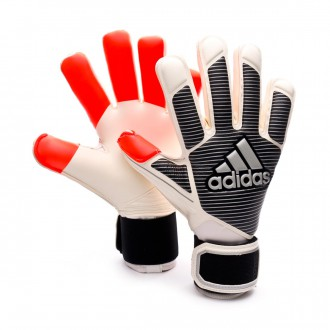 Glove  adidas Ace Z Pro 82 Black-Red