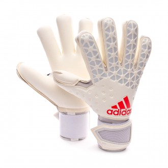 Glove  adidas Ace Pro Classic 2016 White