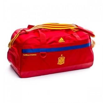 Bag  adidas FEF 2016 Red