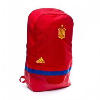 Backpack  adidas FEF 2016 Red
