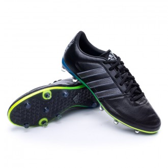 Boot  adidas Gloro 16.1 FG Black