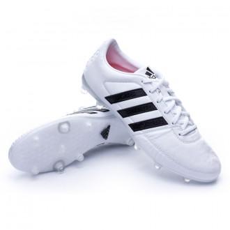 Boot  adidas Gloro 16.1 FG White