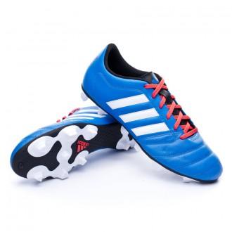 Boot  adidas Gloro 16.2 FG Solar blue