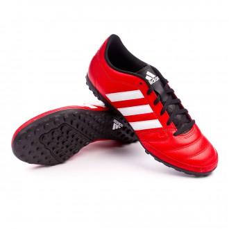 Boot  adidas Gloro 16.2 Turf Red