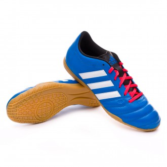 Zapatilla  adidas Gloro 16.2 IN Solar blue