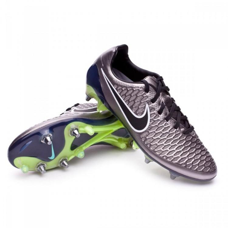 Nike magista opus sg pro