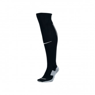Calcetines  Nike Stadium Over-the-Calf Black