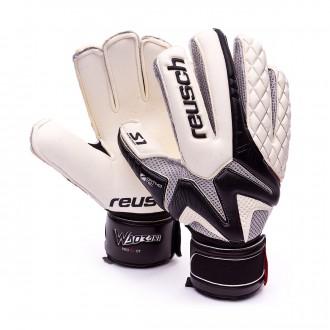 Gant  Reusch Waorani Pro S1 Ortho-Tec Blanc-Noir