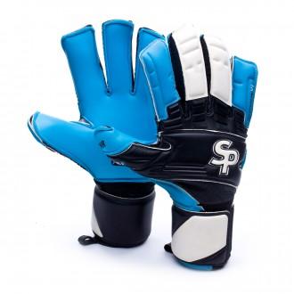 Gant  SP Mussa Strong XT CHR Aqualove Noir-Violet