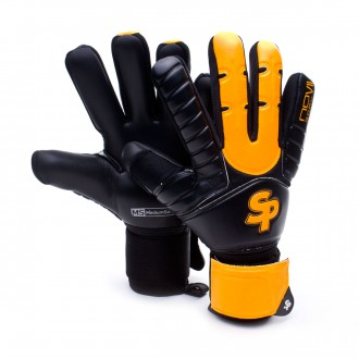Gant  Soloporteros No Goal VII CHR Iconic Noir-Orange