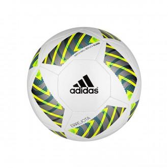 Ballon  adidas FIFA Glider Blanc