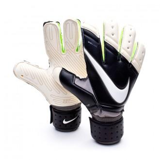 Guante  Nike Premier SGT Black-White
