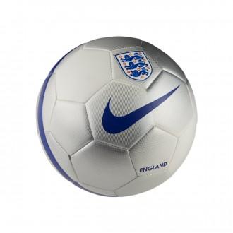 Balón  Nike Prestige - England White