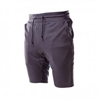 Shorts  Nike Libero Dark grey