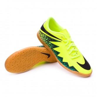 pretty nice 7c43e 91705 nike zapatos futbol sala, Nike España  Nike Botas De Futbol  Nike® Sitio