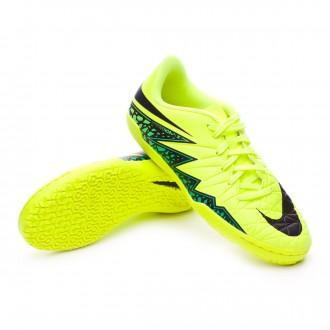 zapatillas de futbol 11 nike