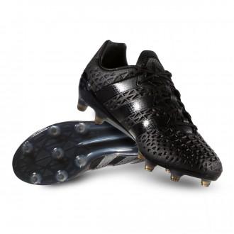 Boot  adidas Ace 16.1 FG/AG Fluid Pack Black