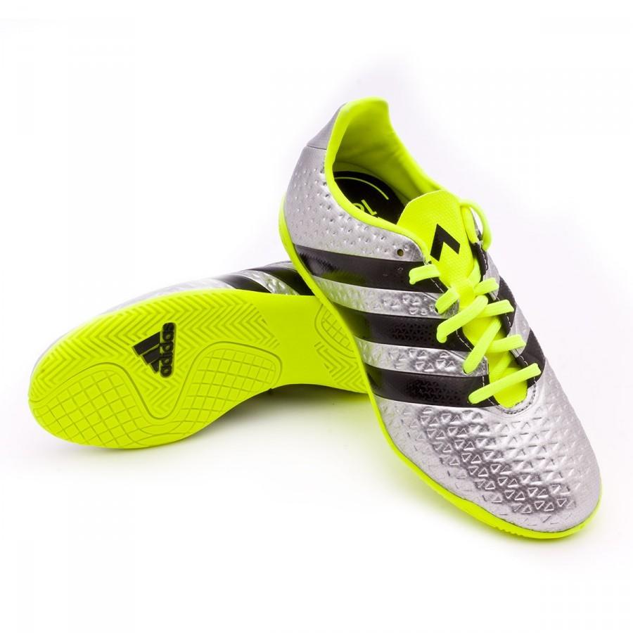 zapatillas de fútbol sala nike tamaño menor de 13 - Santillana ... 8393c11124a33