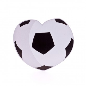 Aimant  LoveFútbol Love Football