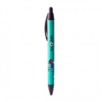 Pen  LoveFútbol LF