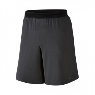 Short  Nike Strike X WZ II Black