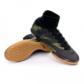Zapatilla de fútbol sala  Nike MercurialX Proximo SE IC Camo