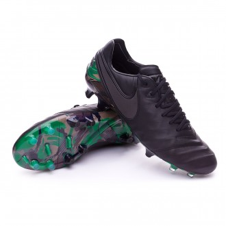 Chuteira  Nike Tiempo Legend VI ACC SE FG Camo