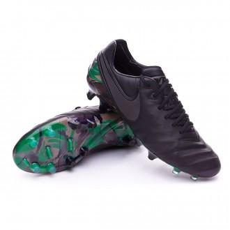 Bota  Nike Tiempo Legend VI ACC SE FG Camo