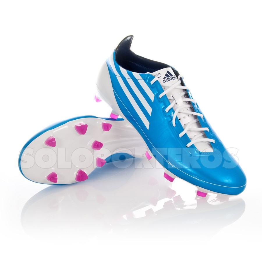 Vatio ensalada Disponible  adidas f50 azul online shop 3a21e 99300
