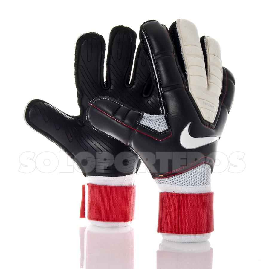 Nike Tiempo Premier Sgt Glove Nike Tiempo Premier Sgt
