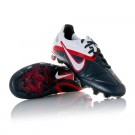Boot CTR 360 Maestri II FG Black-Red
