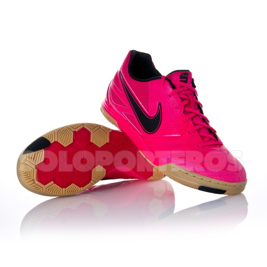 ... nike lunar gato indoor cena Nike5 ...
