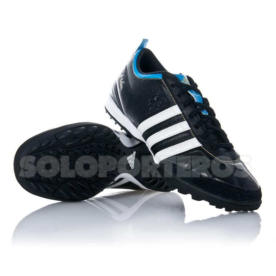 futbol bota adidas: