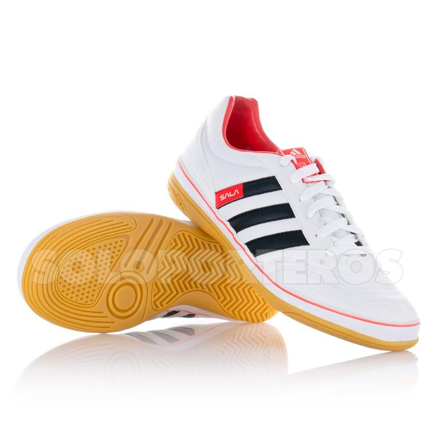 Touhou necesario Mediador  Compra > botas de futbol sala adidas janeirinha- OFF 67% - eryadijital.com!