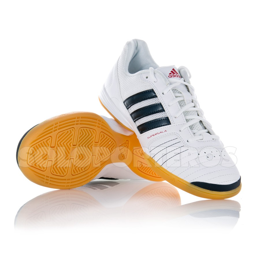 gvxvm adidas super sala ,where to find adidas shoes ,stores that sell