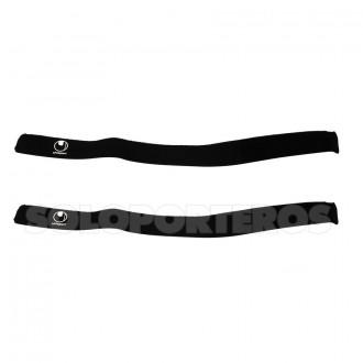 Tape  Uhlsport Sock Negro