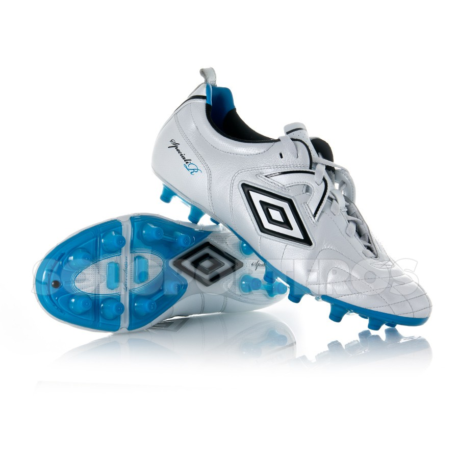 32911ce9e8ebb botas de futbol umbro baratas
