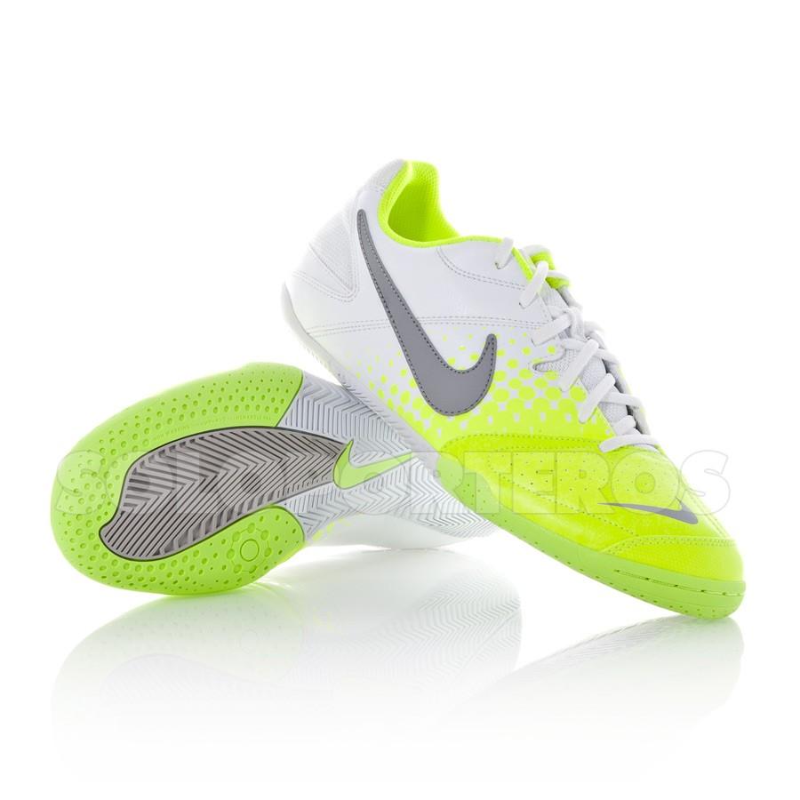e036b392f1c40 Zapatillas Nike Futsal Colombia botasdefutbolbaratasoutlet.es