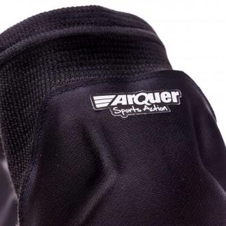 Elbow pads  Arquer Arquer Black