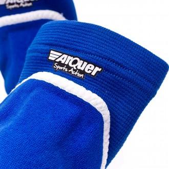 Elbow pads  Arquer Arquer Blue