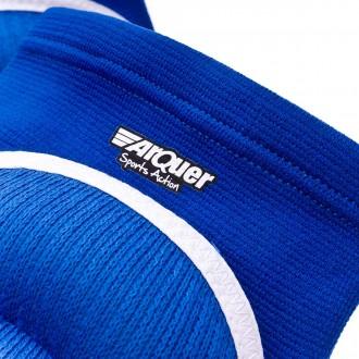 Knee pads  Arquer Arquer Heavy Blue