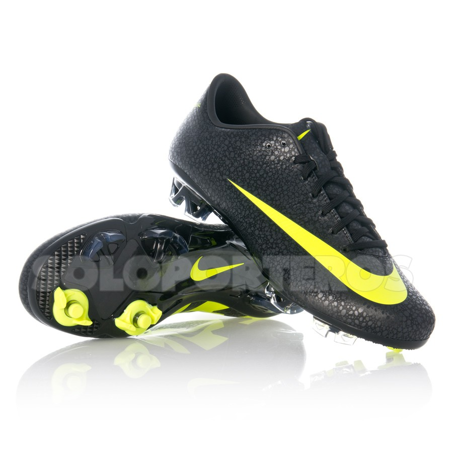 nike mercurial superfly 3 safari cr7. Black Bedroom Furniture Sets. Home Design Ideas