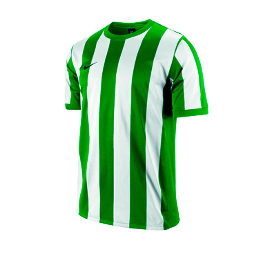 Camiseta Compartirsantillana Nike Compartir Verde Santillana H9Ie2WEDYb
